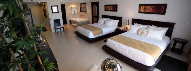 PUERTO PLATA PRESIDENTIAL SUITE-1 Bed/2 Bed/Studio, Puerto Plata