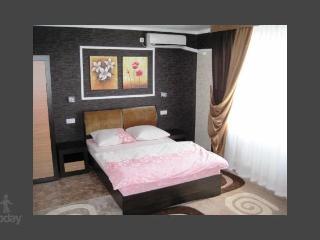 Apartment in Nizhnekamsk #238, Moskau