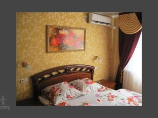Apartment in Nizhnekamsk #237, Moscou