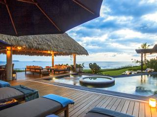 Estate Marietas, Sleeps 14, Punta de Mita