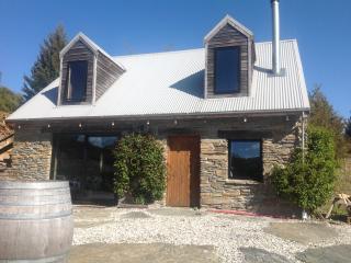 Creagh Cottage