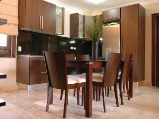New 1 BR Royal Suite @ Lifestyle Holiday Vacation