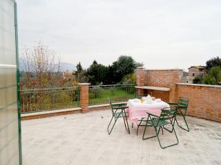 Vacanze Castelli Romani