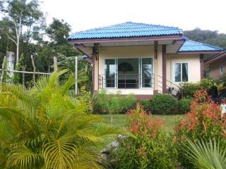 Krabi House 1, Nong Thale