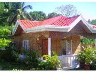 Dianah Cottages