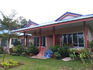 Krabi House 2, Ao Nang