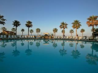 Marriott Newport Beach 2bd, Corona del Mar