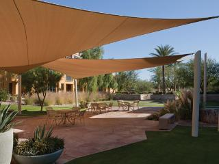 2BD Marriott Canyon Villas Condo, Cave Creek