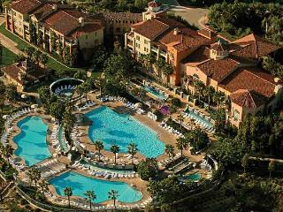 Marriott's Newport Coast Villas Week of 7/19/19-07/26/19-PRICE REDUCED