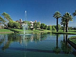 Marriott Desert Springs Villas 1BD, Palm Desert