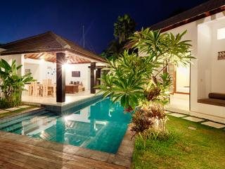 Dipta Villas - 3 Bedrooms - Great location Seminyak