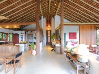 Picturesque 4 Bedroom Home in Quadrado, Trancoso