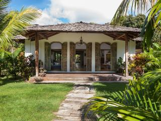 Charming 4 Bedroom House in Trancoso