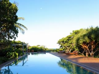 Stunning 10 Bedroom Beachside Home in Trancoso