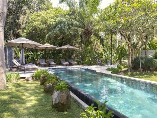 Luxury 5 Bedroom Closed Living Space, Canggu;