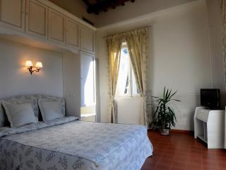 Apt Bilocale Salus - Il Pignocco Country House