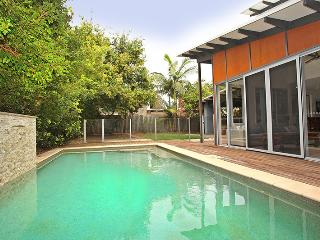 7 Boardwalk Blvd, Mount Coolum - Pet Friendly, 500 BOND, Yaroomba