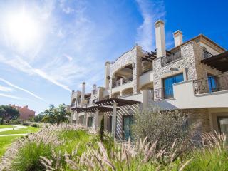 Jeni White Apartment, Vilamoura, Algarve