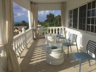 Ocean View 3Br 5.5 bath sleeps 6 to 12