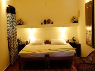 MARARI NEENA BEACH HOME STAY, Mararikulam