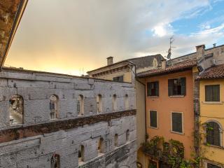 Residenza Palazzo Negri, Verona