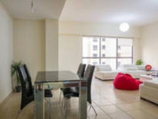 3-bedroom apt in JBR, Sadaf 6/112, Dubaï