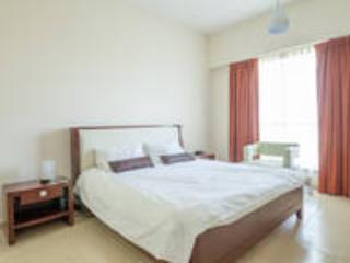 2-bedroom apt in JBR, Sadaf 6/110, Dubái