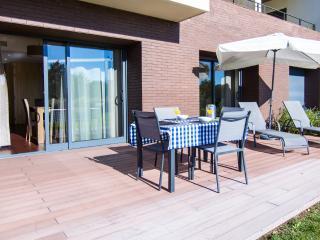 Lissa Villa, Vilamoura, Algarve, Quarteira