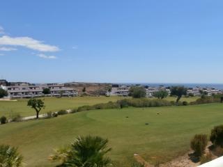 Luxury apartment Valle Romano Golf, Estepona