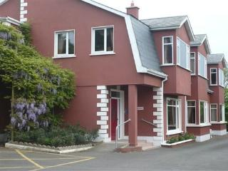 Diamond Hill Bed and Breakfast, Waterford