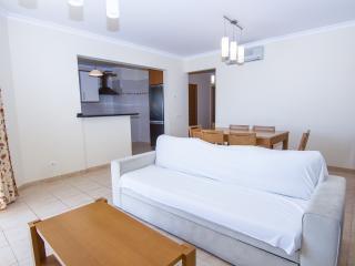 Goa Red Apartment, Carvoeiro, Algarve