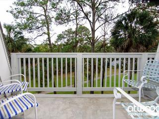 Driftwood Villa 287 - Upscale, Pet Friendly Villa w/ Golf Course Views
