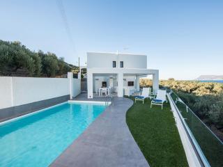 Elia VIP Villa, Kissamos Chania Crete