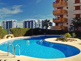 Punta Prima Apartment - 20