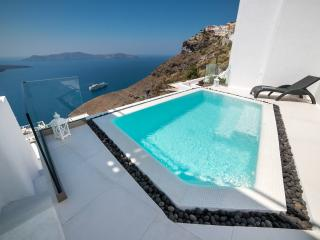 Day Dream  Dream Villa, Fira