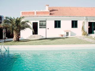 Casa Santa Julia, Arcozelo