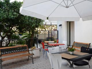 casa vacanze Neroli Palermo