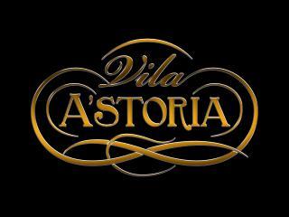 Vila A'storia