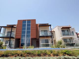 Diana Residences 2 Bedroom Apartment Calis Beach, Fethiye