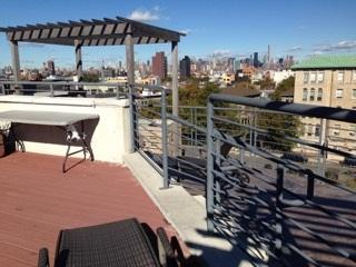 Beautifull fully Furnished Apartment, Brooklyn
