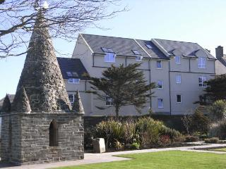 Apartment 1, Broad Street Gardens, Kirkwall
