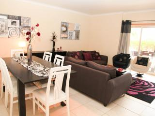 Palm Village - 3 Bedroom - Vilamoura