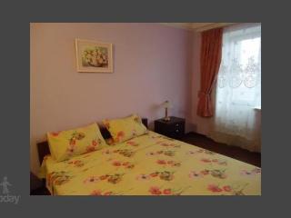 Apartment in Kiev #299, St. Petersburg
