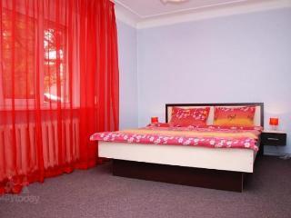Apartment in Kiev #314, Moskau