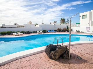 Los Fragosos - Charming apartment  with WIFI