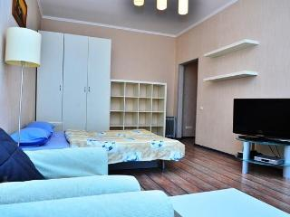 Apartment in Kiev #326