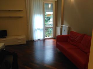 Stanza privata + uso bagno&cucina in centro, Rovigo