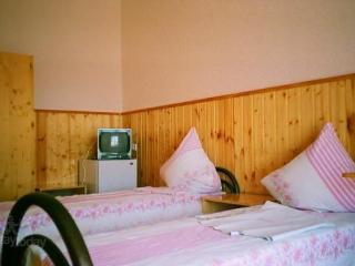 Room in Anapa #681, St. Petersburg