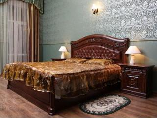 Apartment in Minsk #828