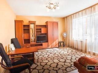 Apartment in Kemerovo #883, San Petersburgo